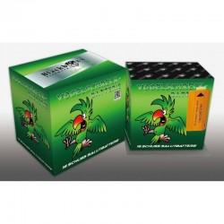 Blackboxx Vogelschreck-Batterie