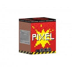 Xplode Pixel