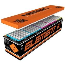 Heron Element K