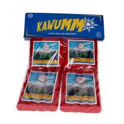 Funke Kawumm Böller Sortiment