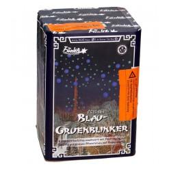 Funke Blau-Grünblinker Batterie