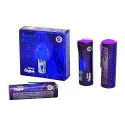Funke Bengalfeuer Blau 3er Pack