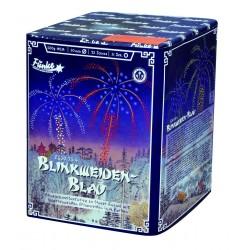 Funke Blinkweiden Blau