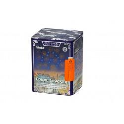 Funke Color Cracker