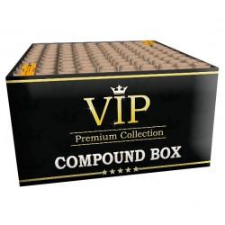 Katan VIP Box 2.0