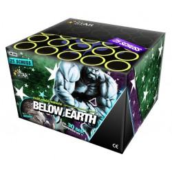 Katan Below Earth