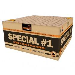Katan Special 1 Riesenverbund