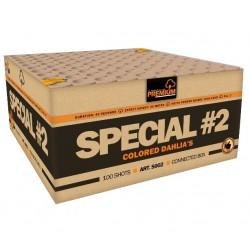 Katan Special 2 Riesenverbund