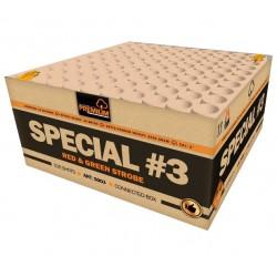 Katan Special 3 Riesenverbund