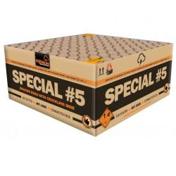 Katan Special 5 Riesenverbund