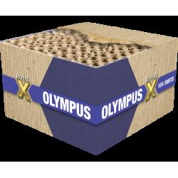 Lesli Olympus