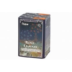 Funke Blink-Cracker Batterie