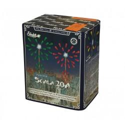 Funke Scala 20A