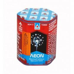 Argento Aeon