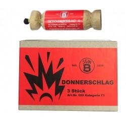 JGWB Donnerschlag A