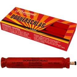 Fireevent Donnerschlag 3er Schachtel