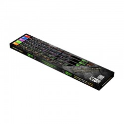 Blackboxx Farbkometen-Powerpack 5er...