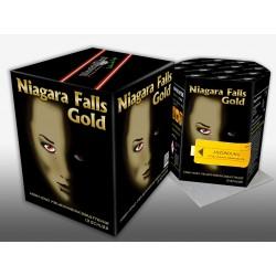 Blackboxx Niagara Falls Gold