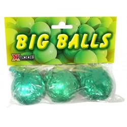 Xplode Big Balls Riesen...