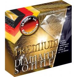 Weco Premium Diamantsonne