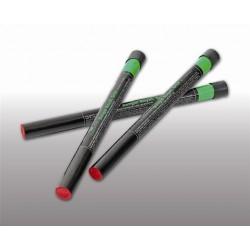 Blackboxx Bengal Royal grün