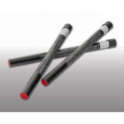 Blackboxx Bengal Royal silber