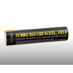 Blackboxx Jumbo...