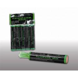 Blackboxx Rauchfackel grün,...