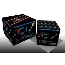 Blackboxx Adrenalin