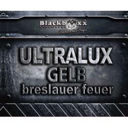 Blackboxx Ultralux, gelb