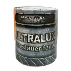 Blackboxx Ultralux, grün