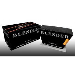 Blackboxx Blender 35 Schuss...