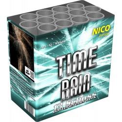 Nico Time Rain