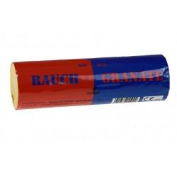 Rauchgranate Rot Blau Doppelrauch...