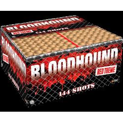 Lesli Bloodhound