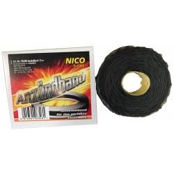 Nico Tape Match...